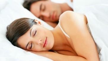 conseil-bien-dormir