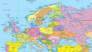voyage-europe