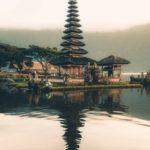 Visiter Bali pour pas cher, possible?