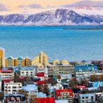 Voyage pas cher en Islande, possible?