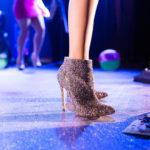 Les nouvelles collections de chaussures femme