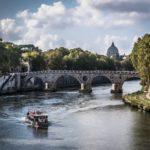 Effectuer un voyage pas cher pour découvrir Rome