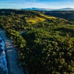 Tout savoir pour bien organiser son voyage en voiture au Costa Rica