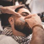 Pourquoi aller chez le barbier ?